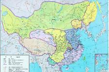 Beizhou
