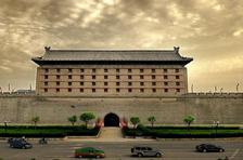 Mingqiang